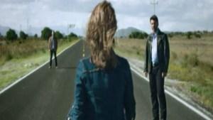 """Conoce a los protagonistas de """"Eva La Trailera"""""""