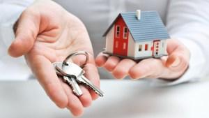¿Está enfrentando una ejecución hipotecaria?