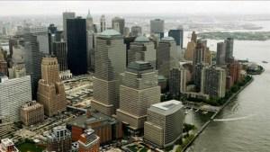 Construyen apartamentos para súper ricos en Manhattan