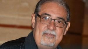 Familiares y amigos dan el último adiós a Anthony Ríos