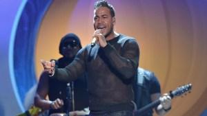 Los más nominados a los Billboard de la Música Latina 2016