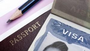 EEUU cambia programa de exención de visas