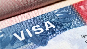 Así de fácil podrías perder tu visa de turista de EEUU