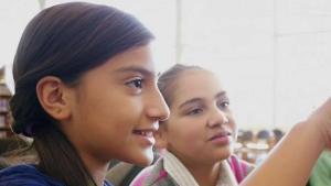 """Telemundo 52 y NBC4 presentan """"Apoyando a Nuestras Escuelas"""""""