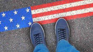 ¿Asilo en EEUU? Preguntas y respuestas
