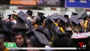 Programas de alivio deuda estudiantil