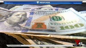 Estafa modificación de préstamo hipotecario