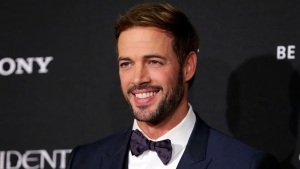 William Levy regresa a la televisión en serie anglosajona