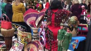 Winternational: muestra de cultura y diversidad