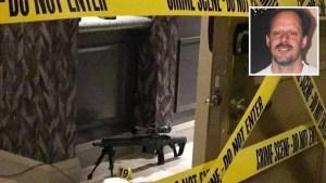Masacre en Las Vegas: cómo allanaron habitación del atacante