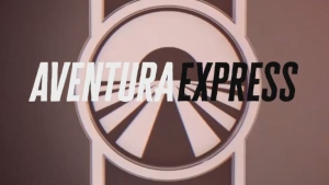 """Convocan a audiciones para """"Aventura Express"""", el nuevo """"reality"""" de Telemundo"""