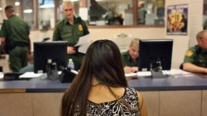 """Qué es la """"cancelación de deportación"""" y cómo pedirla"""