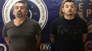 Redes criminales del Cártel Jalisco llegan a Tijuana