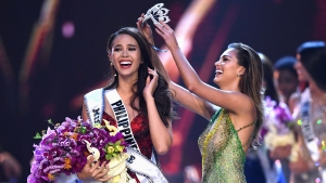 El certamen de Miss Universo regresa a Telemundo