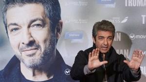 Uno de los actores que más quieren los hispanos