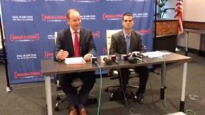 Demandan a Florida por reducción en bonos a maestros