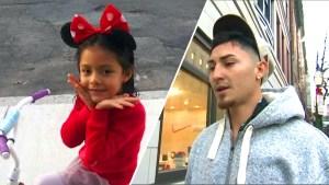Padre de víctima fatal de 5 años en Revere pide justicia
