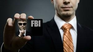 """Agente encubierto del FBI engañó al """"Chapo"""""""