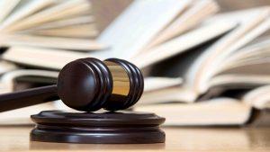 Restablecen ley que penaliza ocultar a indocumentados