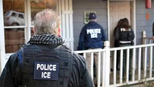 Murphy: Nueva Jersey no colaborará con ICE