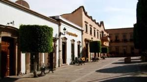 Lagos de Moreno, el espíritu provinciano de México