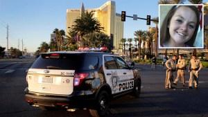 Sobreviviente de masacre en Las Vegas demanda a hotel