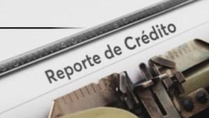 Por qué debe comenzar a crear historial de crédito