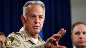 Masacre en Las Vegas: 45 siguen en estado crítico