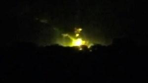 México: explosión fatal por gasolina no fue la única