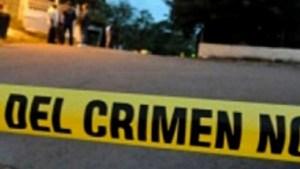 Hallan 3 cuerpos en Sonora que serían de estudiantes
