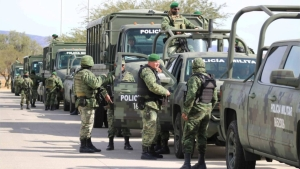 AMLO insiste en dar más atribuciones a los militares