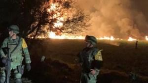 México: recuerda las principales tragedias por explosión