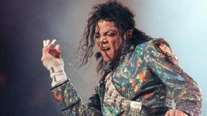 El legado de Michael Jackson, a diez años de su muerte