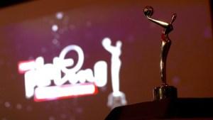 Premios Platino: Roma lidera lista de nominaciones