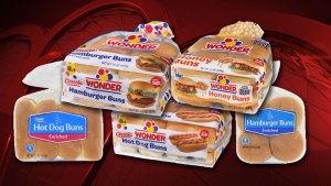 Flowers Foods retira populares panes por riesgo de asfixia