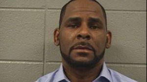 R. Kelly otra vez en la cárcel tras audiencia de manutención