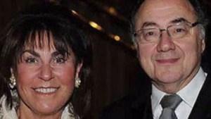 Macabro rompecabezas rodea muerte de millonario y esposa