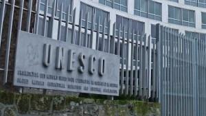 Entra en vigencia salida de Estados Unidos de la UNESCO