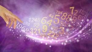 El tarot y los números de la suerte para esta semana