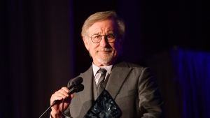 Por qué Steven Spielberg batalla contra Netflix