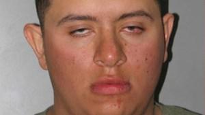 Hispano acusado de causar tragedia que mató a una joven madre queda libre bajo fianza
