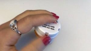 Consumer Reports: cuidado con tus medicinas