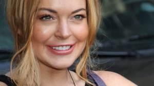 Juez de NY rechaza demanda de Lindsay Lohan