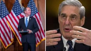 Cámara Baja expande la investigación sobre la trama rusa