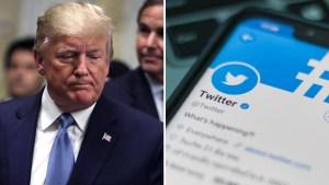 Corte: Trump no puede bloquear a críticos en Twitter