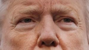 Reporte de Mueller: cuáles fueron las respuestas de Trump