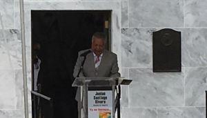 Alcalde de Comerío no descarta aspirar a la gobernación 2020