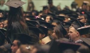 Cómo pagar la Universidad y comparar costos