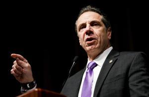 NY: aprueban ley que da licencias a indocumentados