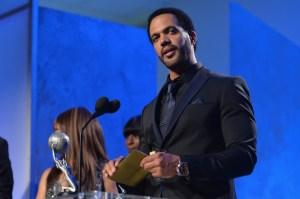 Hallan a famoso actor de telenovela estadounidense muerto en su casa